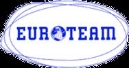 EuroTeam Perugia